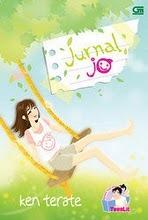 justaveragereader.blogspot.com