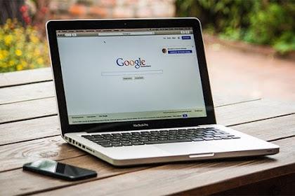 Website Gratis di Google Bisnisku Menjadi Solusi bagi Pebisnis Kecil