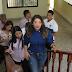 Condenan a pago millonario a ministra de la Juventud, Robiamny Balcácer