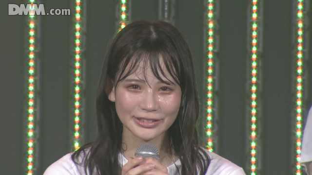 Wada Miyu Birthday