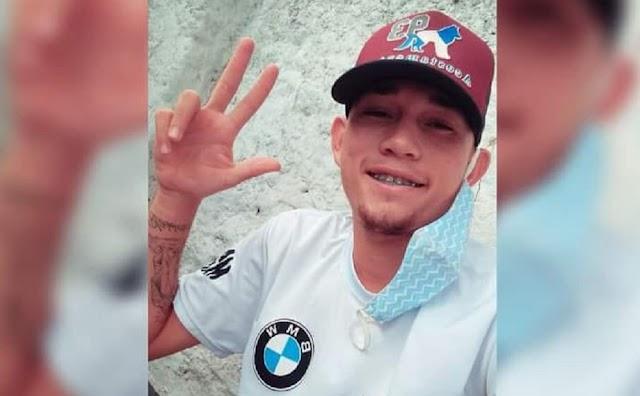 Barreiras-BA: Delegada afirma que homicídio em boate foi praticado por policiais