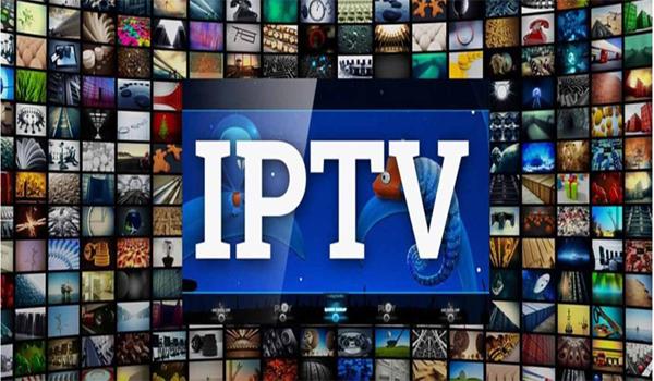 XTREAM IPTV FREE IPTV XTREAM CODE WATCH WORLDWIDE TV CHANNELS 27-09-2020