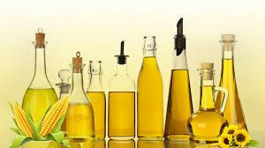 Agri commodity calls, Agri Commodity Tips, Free  Commodity Tips, Free Agri Tips, MCX Tips Services, mentha oil tips, Edible oil