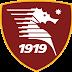 La Salernitana vince a Pescara e torna in serie A