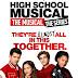 Befutott az új High School Musical sorozat első előzetese!