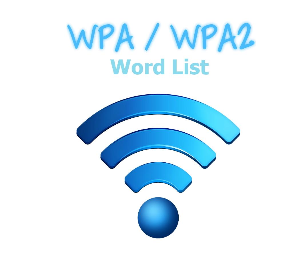 word list wpa