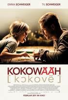 Watch Kokowääh Online Free in HD