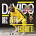 "Davido's ""30 Billion Concert"" Live In Eko Hotels & Suites - Lagos"