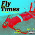 Mixtape: Wiz Khalifa 'Fly Times Vol. 1: The Good Fly Young'