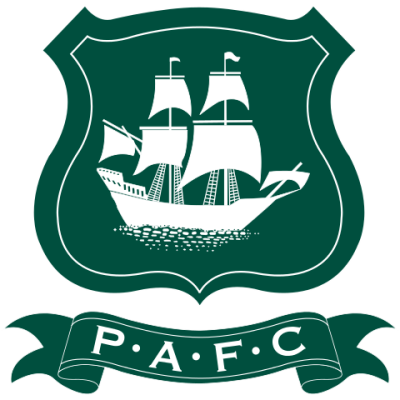 2020 2021 Recent Complete List of Plymouth Argyle Roster 2018-2019 Players Name Jersey Shirt Numbers Squad - Position