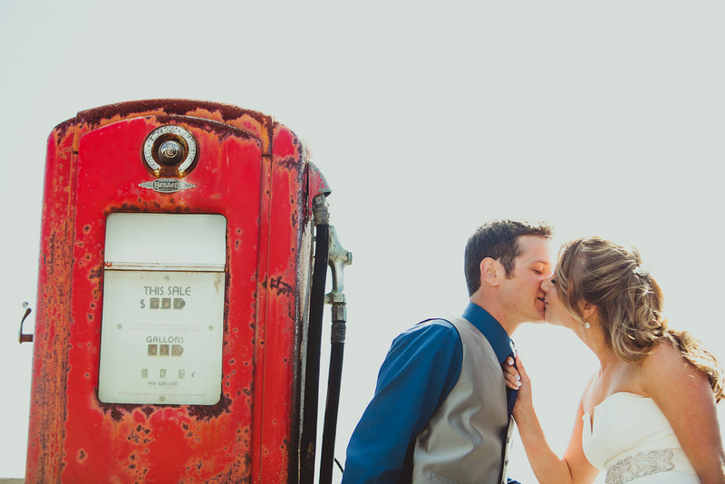 8-Things-to-Remember-on-the-Wedding-Day-Photo-IQphoto
