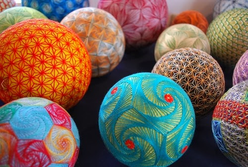 01-Embroidered-Temari-Spheres-Nana-Akua-www-designstack-co