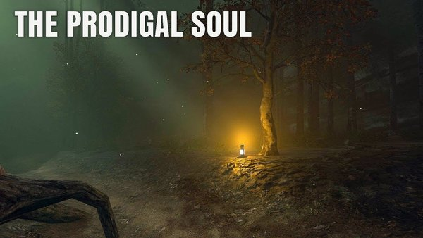 the-prodigal-soul