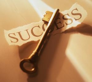 Tips Berjuang Untuk Sukses