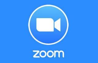 Aplikasi Zoom Tidak Bisa Dibuka