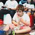 Teatro Miguel Falabella, no NorteShopping, abre segunda sessão de concerto estrelado por crianças e jovens com autismo