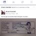 Cara Mudah Simpan Artikel/Video/Gambar FB untuk rujukan anda