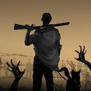 desert-storm-zombie-survival-apk