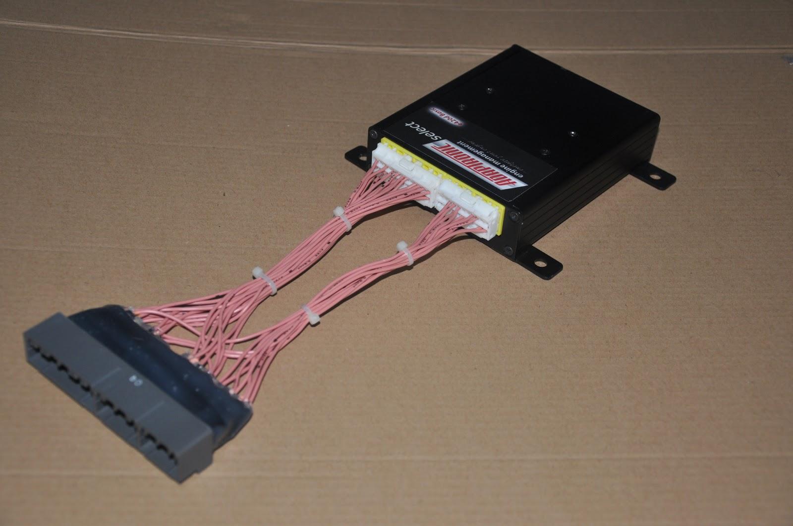 honda obd1 fuel injector wiring diagram obd1 honda