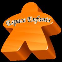 http://lacontreedesjeux.blogspot.fr/p/la-contree-des-jeux-espace-petite.html