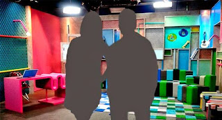 Além de apresentador, a Mix TV  vai escolher a melhor ideia de programa de TV. Inscrições abertas!