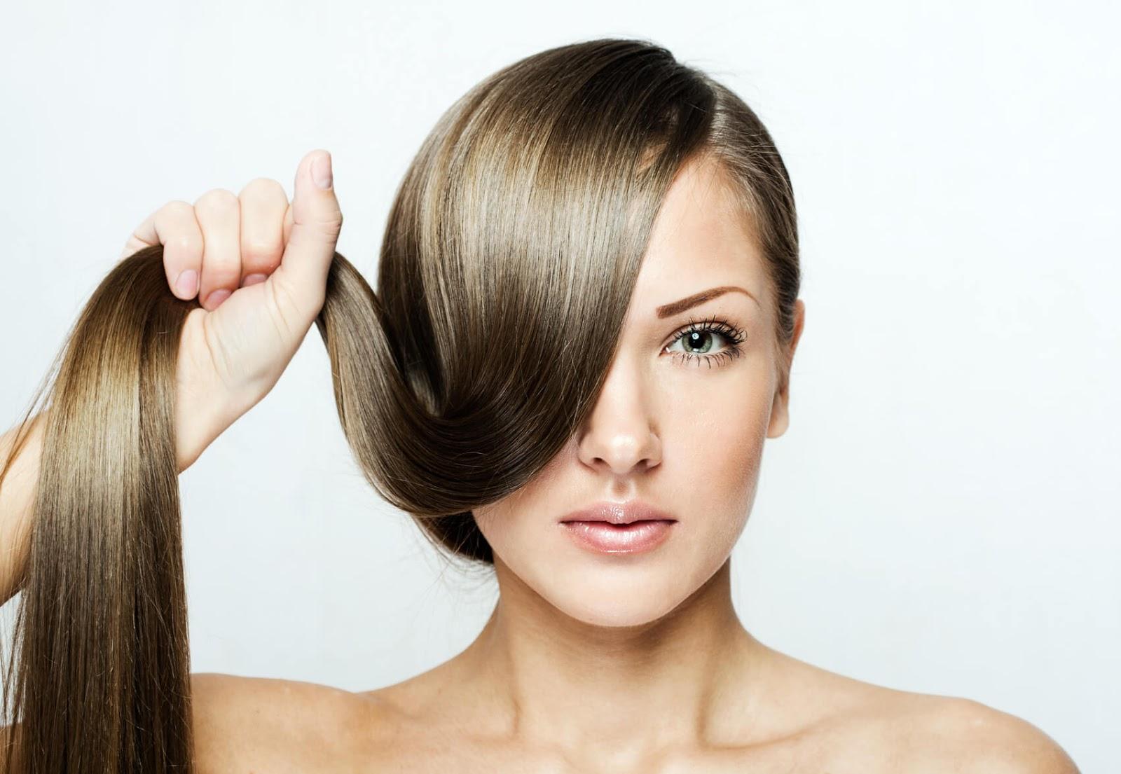 a835443e5 وصفات لتقوية الشعر وتطويله – وصفاتي