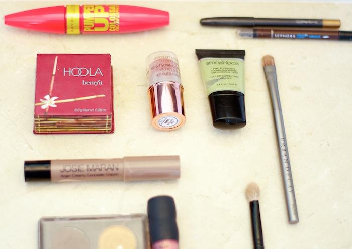 Makeup for Natural Makeup Application, Vancouver Beauty Blog, Vancouver Style Blog, Vancouver health blog, Vancouver fitness blog, Vancouver Outfit Blog