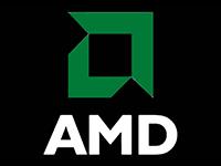 Tentang Processor AMD