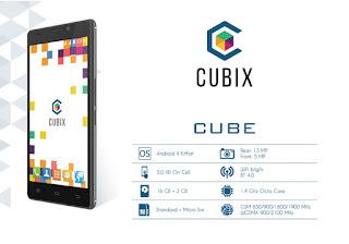 cherry-mobile-cubix-cube2
