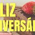 Mensagem de Aniversário  para Dizer Parabéns para Você, Imagens e Frases para Copiar.