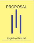 contoh proposal kegiatan perlombaan siswa di sekolah