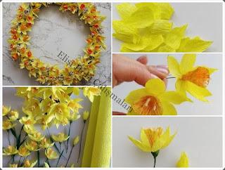 çiçek 4