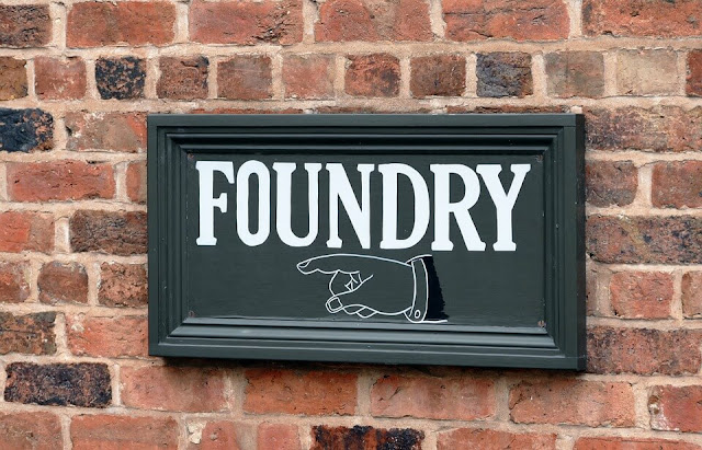 foundry_image