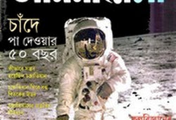 All Indian Magazine & eBooks