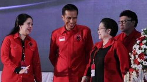 Sikap ABJ untuk Pilpres 2024: Pak Jokowi Sebut Nama, Pasti Kita Menangkan