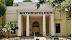 Department-of-Anthropology : डिपार्टमेंट ऑफ एंथ्रोपोलॉजी