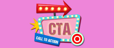 Como escribir un CTA [Call to action] efectivo.