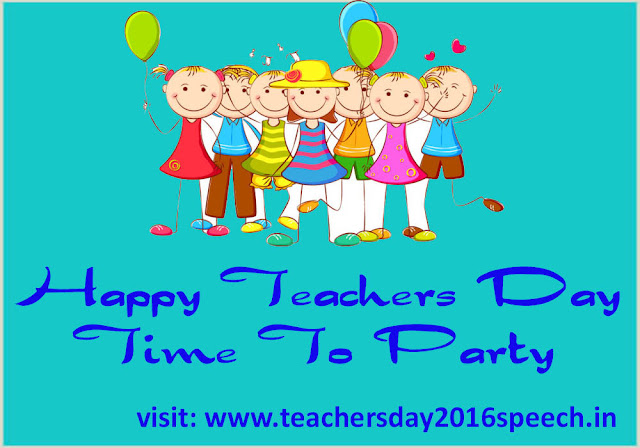 teachers-day-images-download
