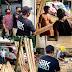 HBK Pugar 50 Rumah Tidak Layak Huni di Lombok