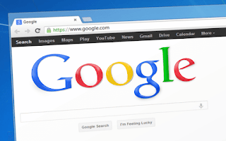 Make use of search engines first