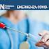 Emergenza COVID-19, Sindaco Tripodi comunica caso sospetto all'ospedale di Polistena