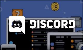 أفضل, برنامج, دردشة, ومحادثات, صوتية, وكتابية, أثناء, لعب, الالعاب, الجماعية, Discord