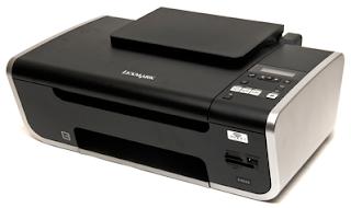 Lexmark X4650 Treiber Herunterladen