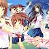 KimiKiss, Anime Ini Romance-nya Bisa Disejajarkan Dengan Clannad!