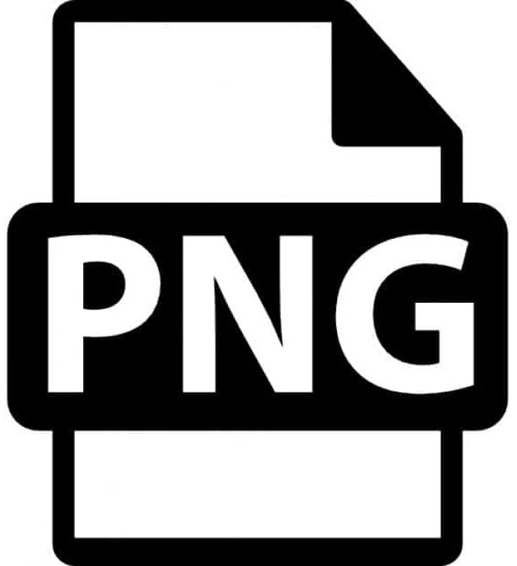 What is PNG