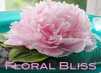 https://floral-passions.blogspot.com/2018/07/floral-bliss-83.html