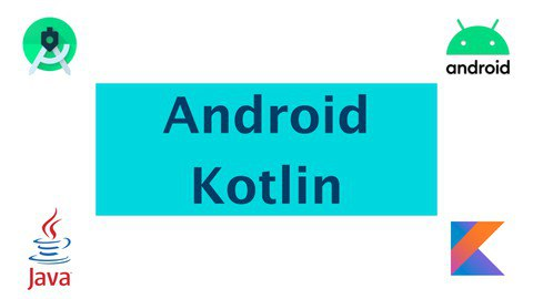 Kotlin in Android from scratch [Free Online Course] - TechCracked