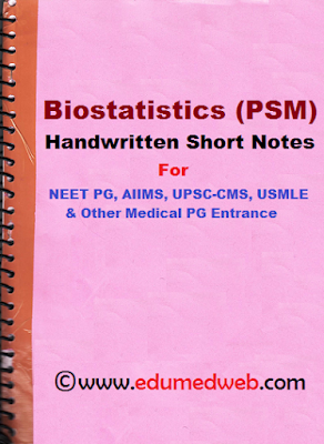 psm-hand-written-notes-pdf