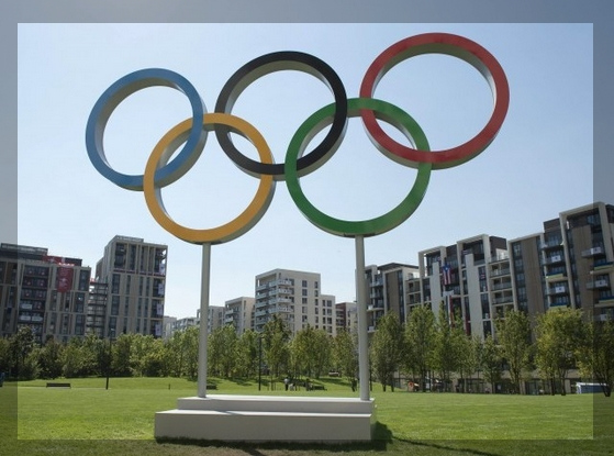 War against stagnation and doping will continue, IOC
