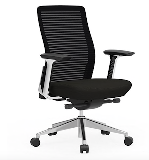 eon conference chair